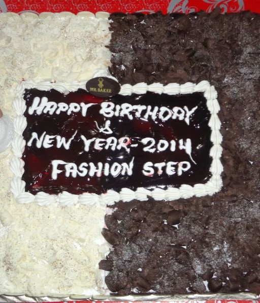 FSL Birthday 2014