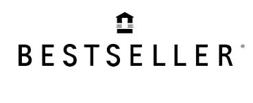 buyer-bestseller
