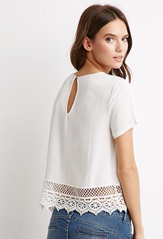 ladies-dress-001
