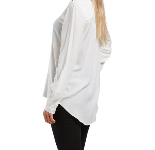 ladies-dress-006