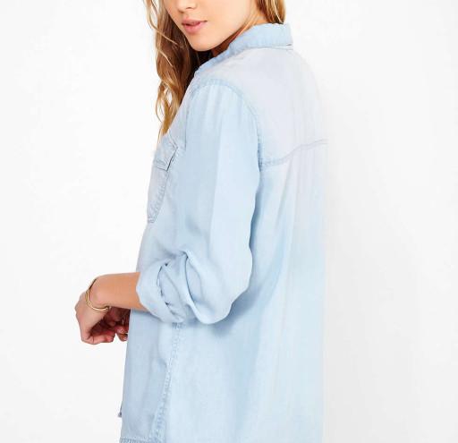 ladies-dress-008