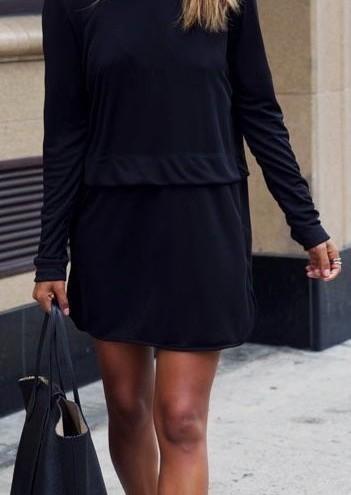 ladies-dress-009
