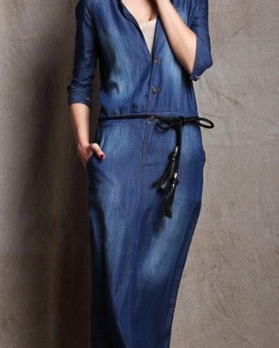 ladies-dress-012