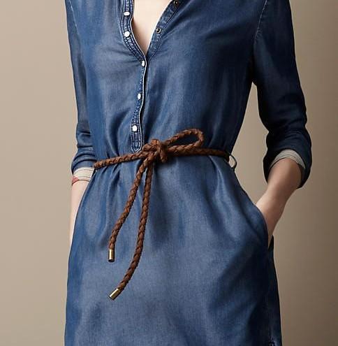 ladies-dress-017