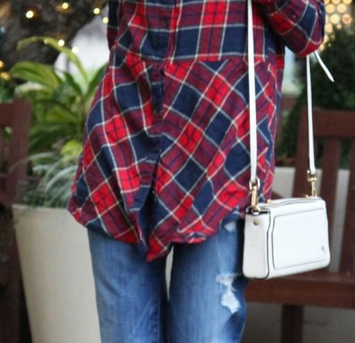 ladies-dress-033