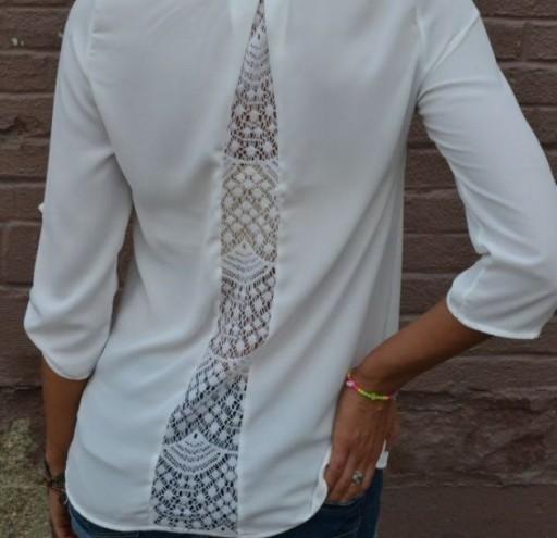 ladies-dress-035