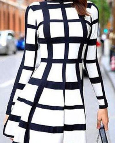 ladies-dress-036