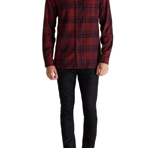 mens-shirt-001