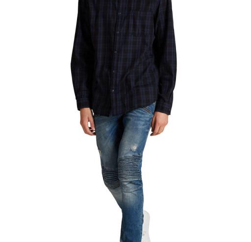 mens-shirt-002