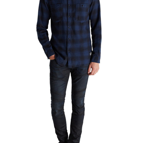 mens-shirt-003