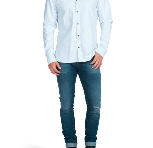 mens-shirt-004