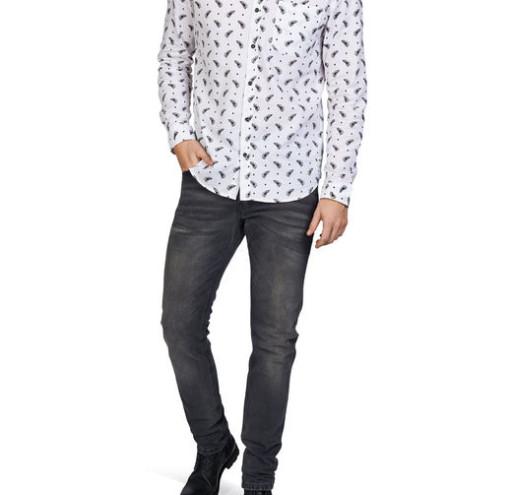 mens-shirt-005