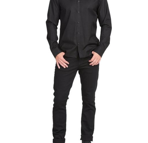 mens-shirt-006