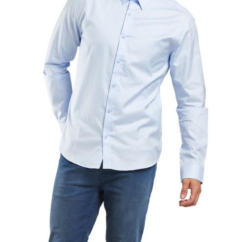 mens-shirt-007