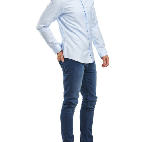 mens-shirt-008