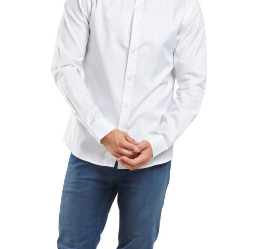mens-shirt-009