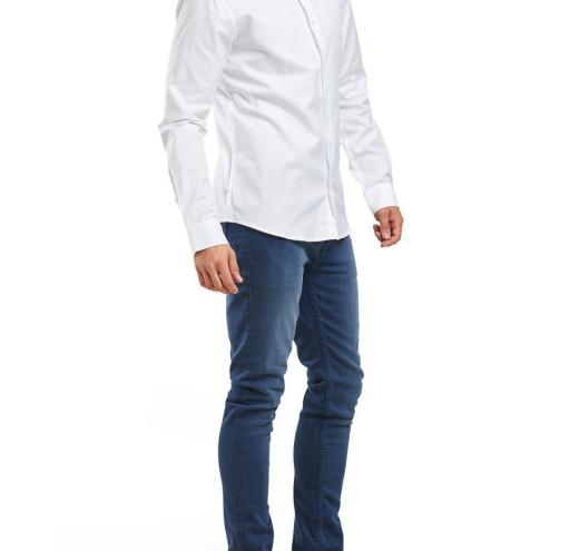 mens-shirt-010