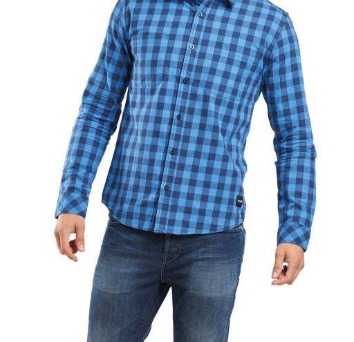 mens-shirt-011