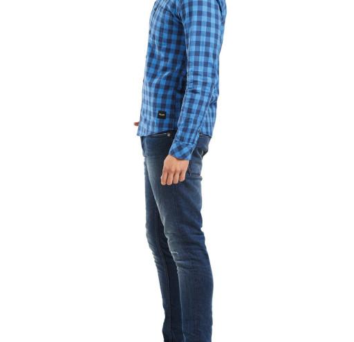 mens-shirt-012