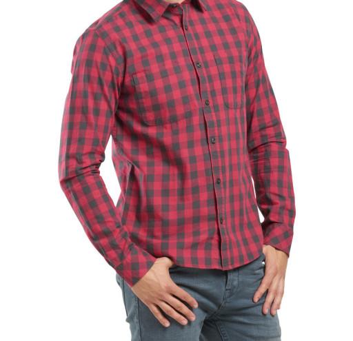 mens-shirt-013