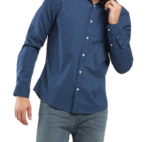 mens-shirt-014