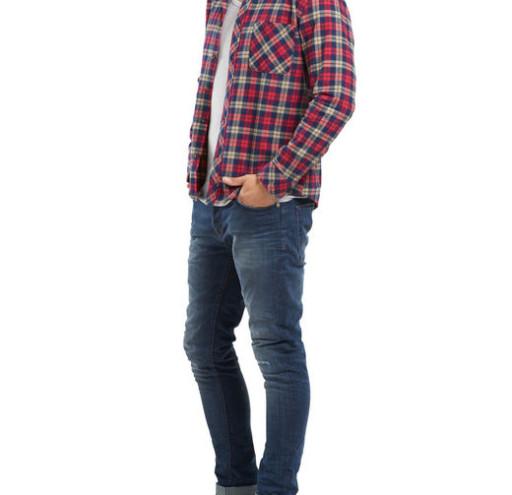 mens-shirt-015