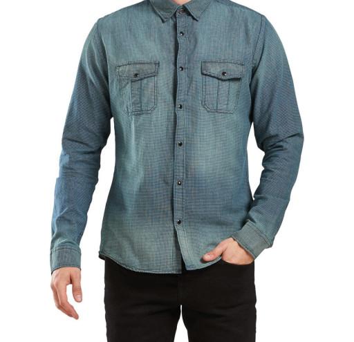 mens-shirt-016
