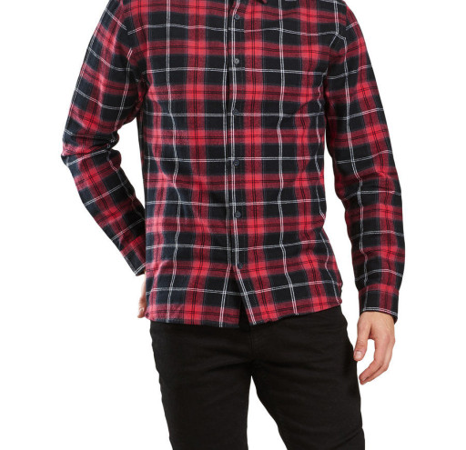 mens-shirt-018