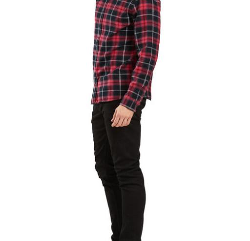 mens-shirt-019