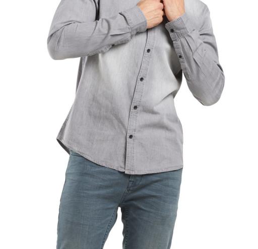 mens-shirt-020
