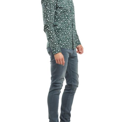 mens-shirt-023