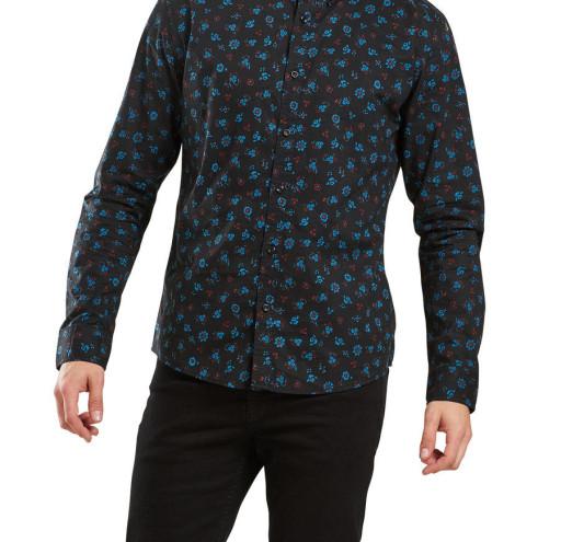 mens-shirt-025