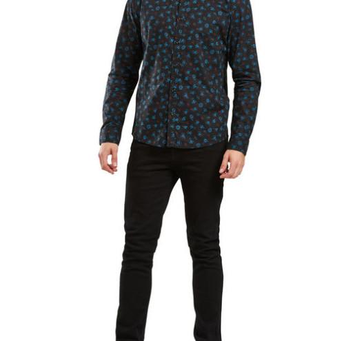 mens-shirt-026